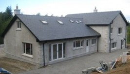 Bespoke House Builders