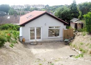 Bespoke House Builders 1C