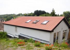 Bespoke House Builders 1D