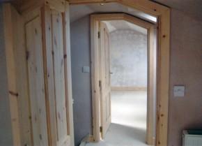 House Refurbishment 2A