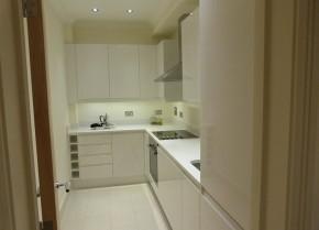 Basement-flat-refurbishment_1A