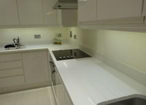 Basement-flat-refurbishment_1B