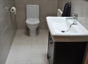 Bathroom-refurbishment_1A