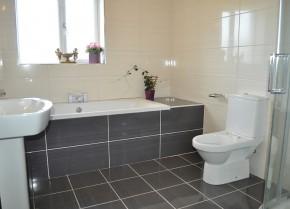 Bathroom-refurbishment_1B