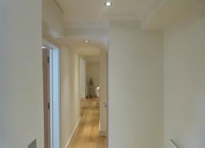 Complete-Site-refurbishment_1C