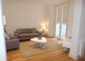 Complete-basement-flat-refurbishment-_1A