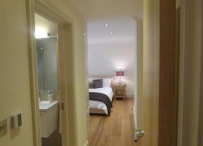 Complete-basement-flat-refurbishment-_1B