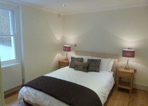 Complete-basement-flat-refurbishment-_1D