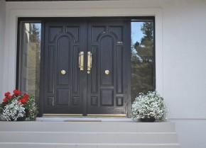 External_Door_1B